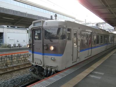 saigoku17-108