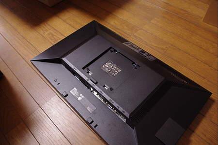 IMGP3568.JPG