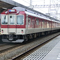 Photos: 近鉄:8800系(8902F)-01