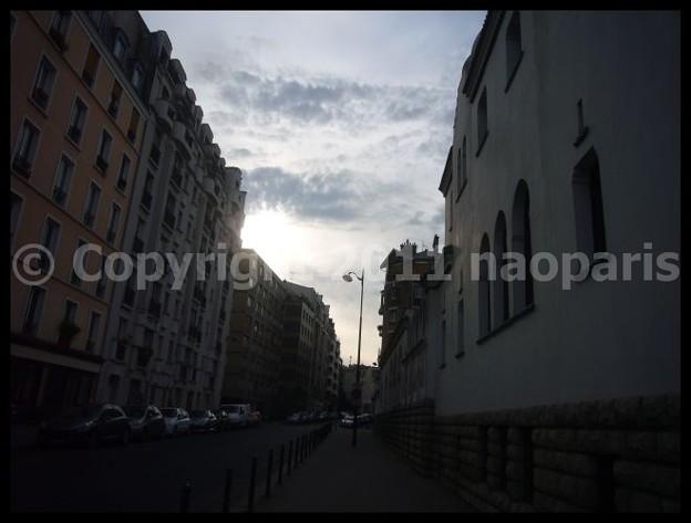 写真: P2880055