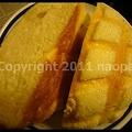 Photos: P2900158