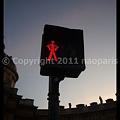Photos: P2220109