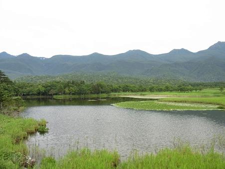 4知床五湖2