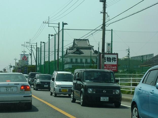 御菓子城加賀藩11