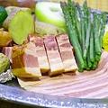 382 体験型バーベキューレストラン「星空クッキング」 by ホテルグリーンプラザ軽井沢