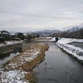 Photos: 鴨川