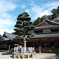Photos: 宝山寺