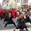Photos: バサラ祭り