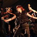 写真: パワフル_08 - 良い世さ来い2010 新横黒船祭