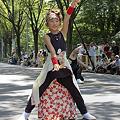 Photos: 朝霞なるこ遊和会_21 -  「彩夏祭」 関八州よさこいフェスタ 2011