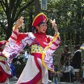 勇舞会_10 -  「彩夏祭」 関八州よさこいフェスタ 2011