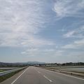 Photos: Cloud05072011dp1