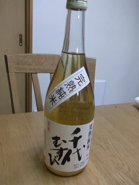 千代むすび2012.02 (4)