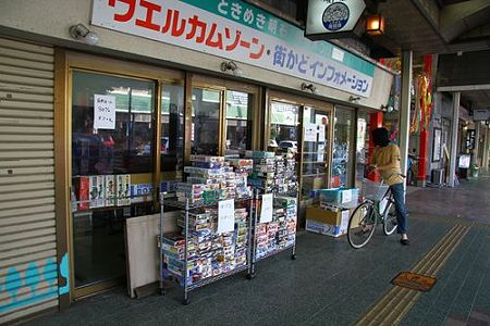 明石プラモデル甲子園 (10)