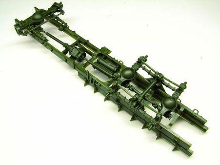 M35A2 (3)