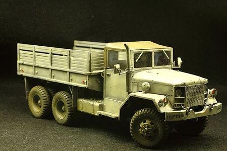 M35A2 (10)