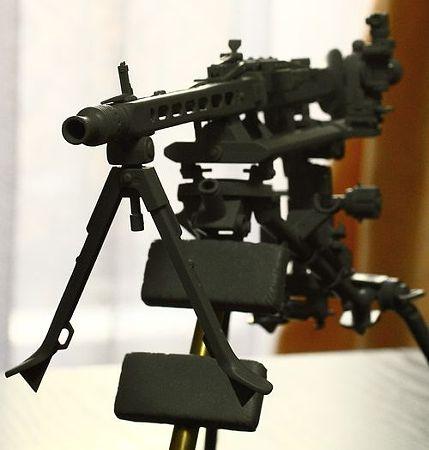 MG42 (7)