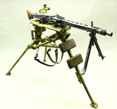 MG42 (17)