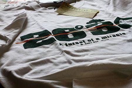 やんばるTシャツ (1)