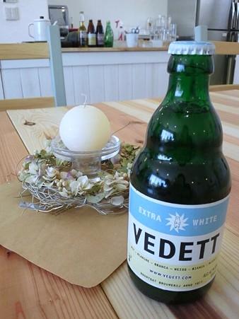 ベルギービール@COUCOU