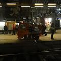 Photos: ドイツ フランクフルト駅