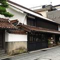 Photos: 津和野界隈8