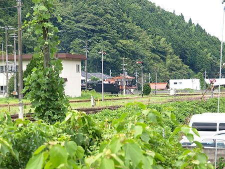 C57-1(津和野駅)1