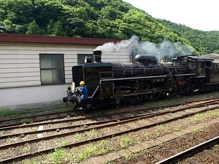 C57-1(津和野駅)5