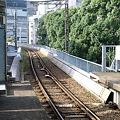 江ノ電藤沢駅9