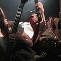 20110719シャク&リハビリズ 02