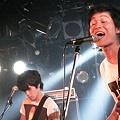 Photos: 20110722 ドカンズ 02