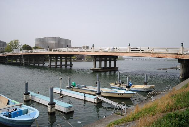 20110502 瀬田川ドライヴ031