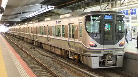 DSCF1560