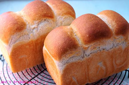 お土産パン2