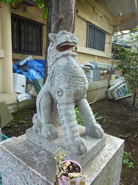 須賀神社 04
