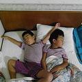 Photos: ホテル昭和009