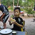 Photos: 三景園023