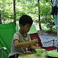 Photos: 三景園068