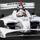 Motorsports Photo
