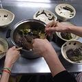612食べ物教室2010.8