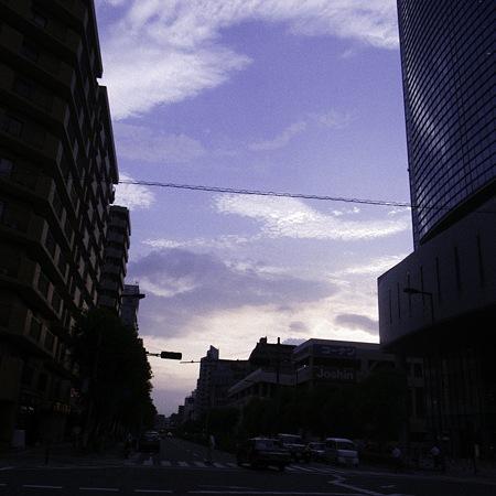 2010-08-12の空1