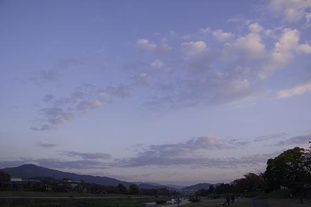 2010-11-20の空-1