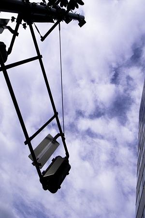 2010-12-15の空
