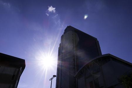 2010-12-17の空