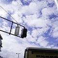Photos: 2011-02-24の空