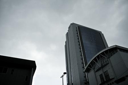 2011-03-09の空
