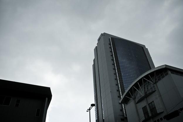 Photos: 2011-03-09の空