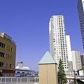Photos: 2011-03-29の空