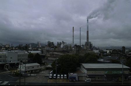 2011-08-21の空