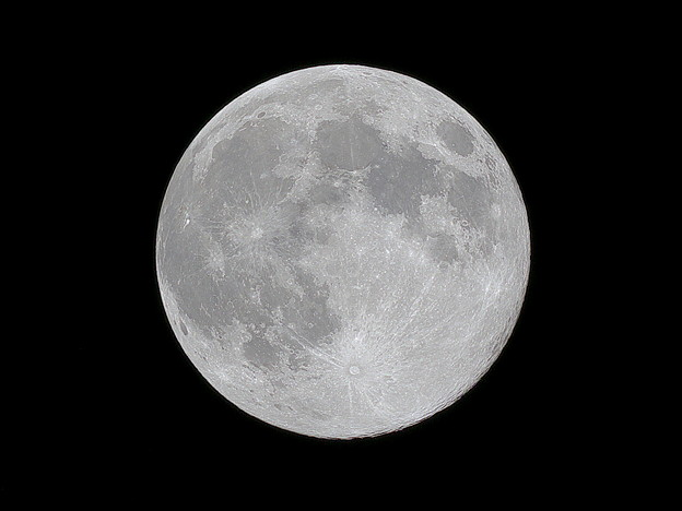 中秋の名月(最終調整後)